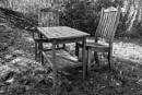 """""""Garden Furniture"""" by Willmer"""