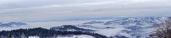 Velka raca Slovakia. by Gllss