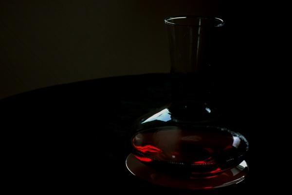 Burgundy...... by John51