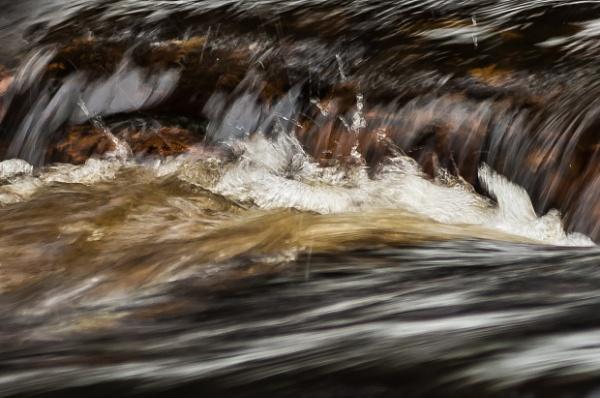 Splash by jaktis