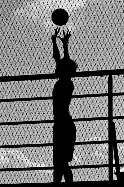 Reach for the sky by TT999
