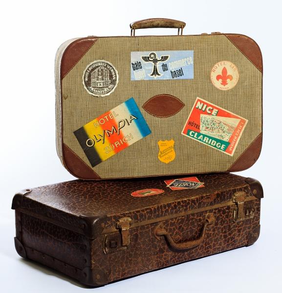 Packing by serumeiro