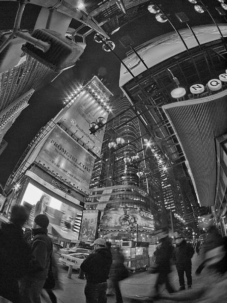 NY by Joao_Lopes