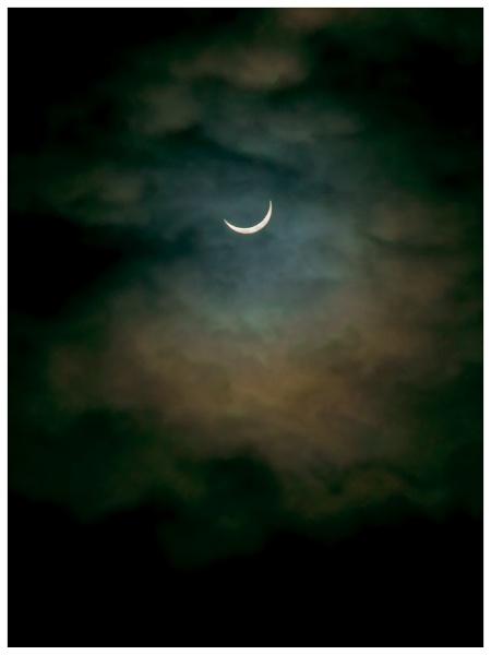 Eclipse by TT999