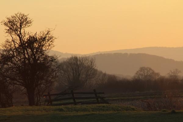 Somerset by Lencollard