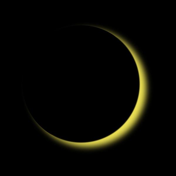 Alternate Eclipse by Morpyre