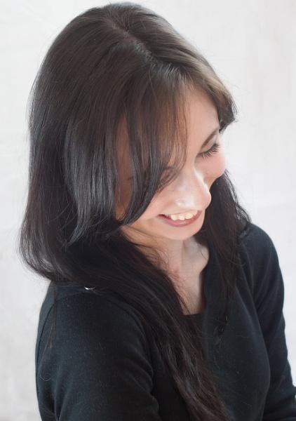 My girl by roseyn