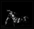 Bike (diddy) by cattyal