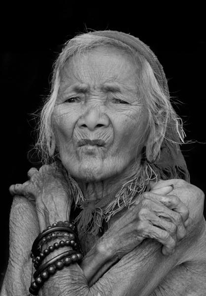 Chau Ma by JN_CHATELAIN_PHOTOGRAPHY