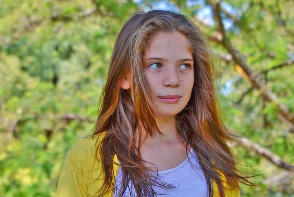 Sofia by Davidroid