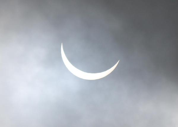 Eclipse by carsxyz2