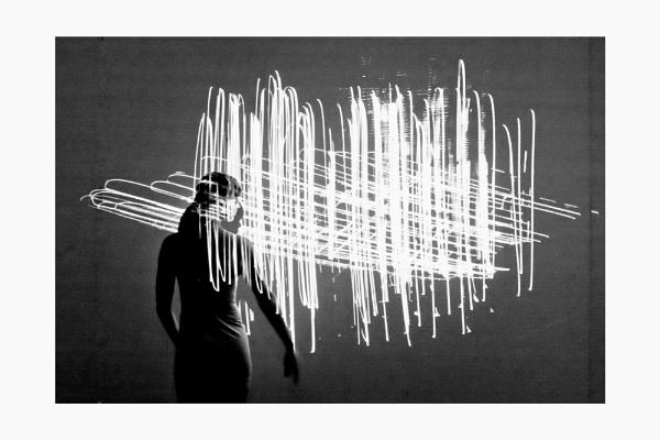 Light Trap by JeffHubbardPhotography