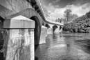 Tuesday afternoon bridge! by billeden