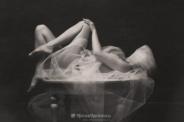 L3 by Mircea_Marinescu
