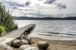 Somewhere in NZ