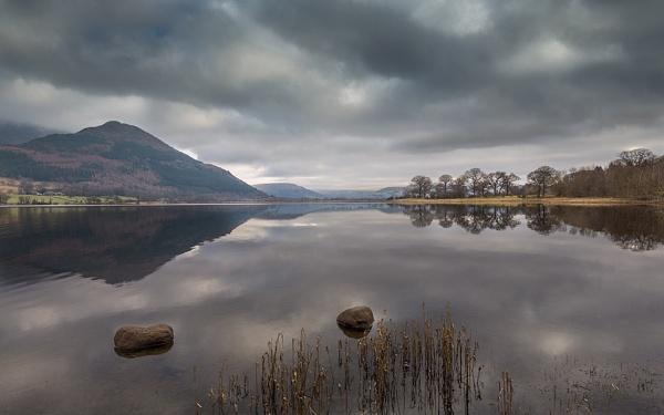 Bassenthwaite Lake by john_starkey
