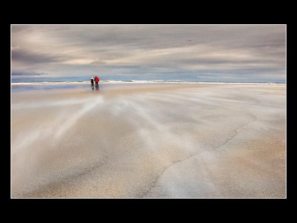 Shifting Sands by Jill_Meeds777