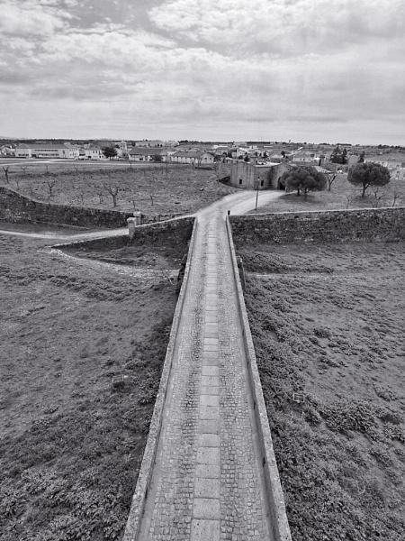 turn  right by Joao_Lopes