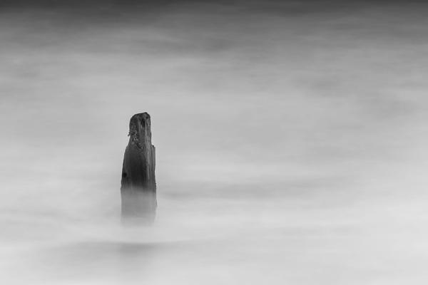 Spurn Point 2115 by Trevhas