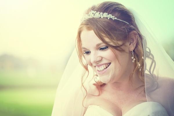 Jades Wedding by LesleyJ