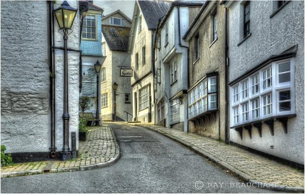 Dartmouth by RLB