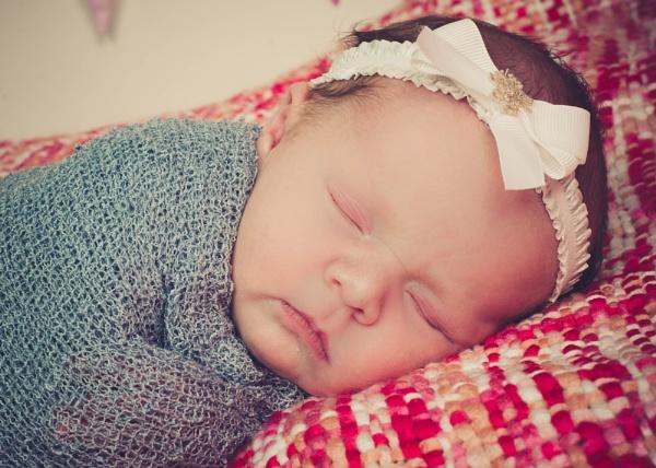 New born joy by martinj17