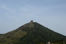velliangiri 7 th  hill  Photo by prabhuv at 17/06/2015 - 5:12 AM