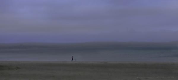 Jurasic Coast by marmimag