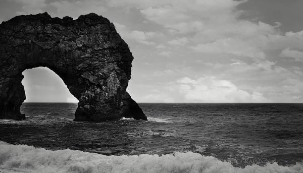 Jurasic Coast 6 by marmimag