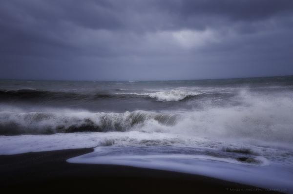Jurasic Coast 11 by marmimag