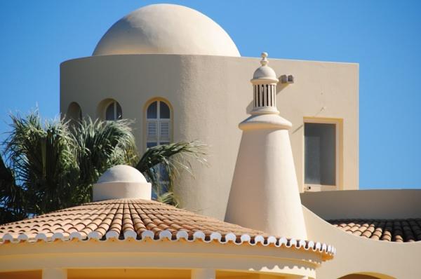 Algarve! by Chinga