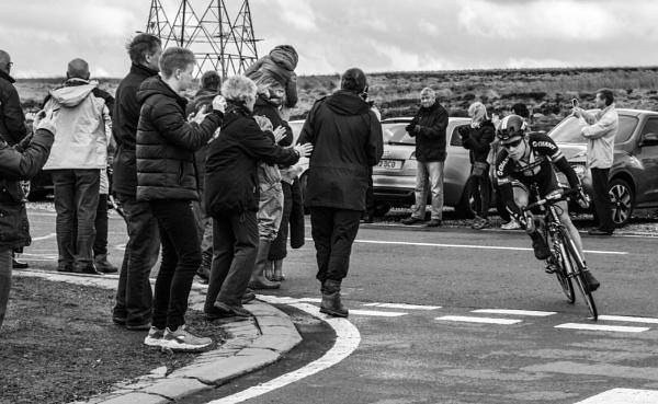 Tour de Yorkshire by jadus