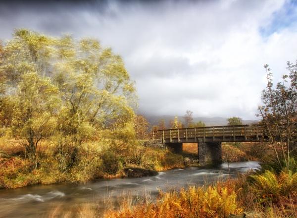 River Duddon Breeze by Jill_Meeds777