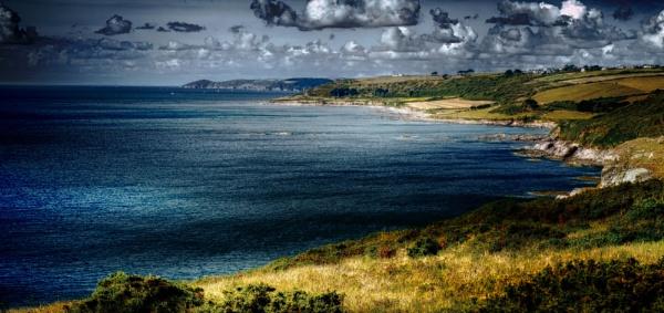 coast by m111mmh