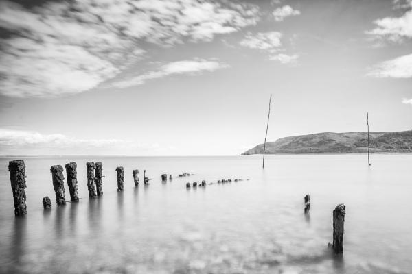Porlock Weir 2 by davidb