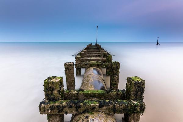 Hornsea by ncameronphoto