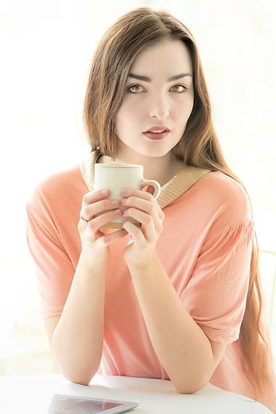 Coffee. by revilo
