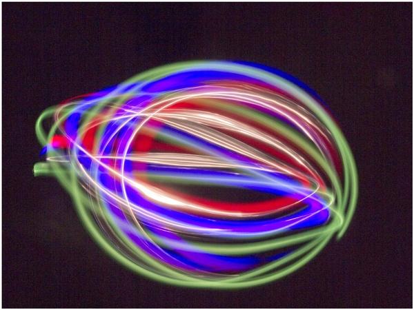 Kaleidoscope by Barry286