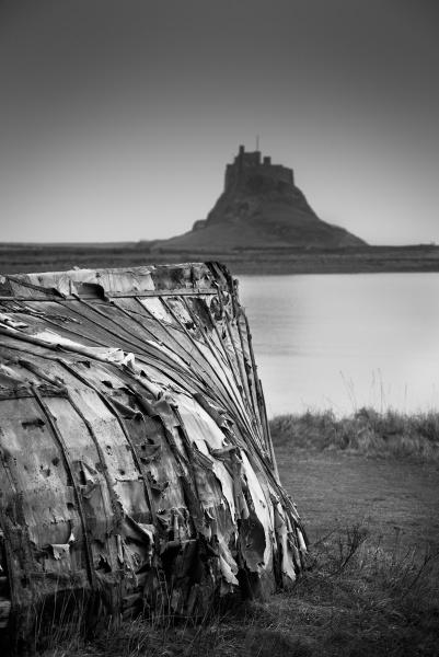 State of Disrepair. by Kim Walton