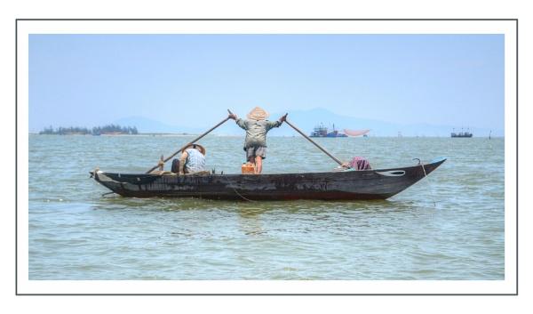 Row Row Row Your Boat by sweetpea62