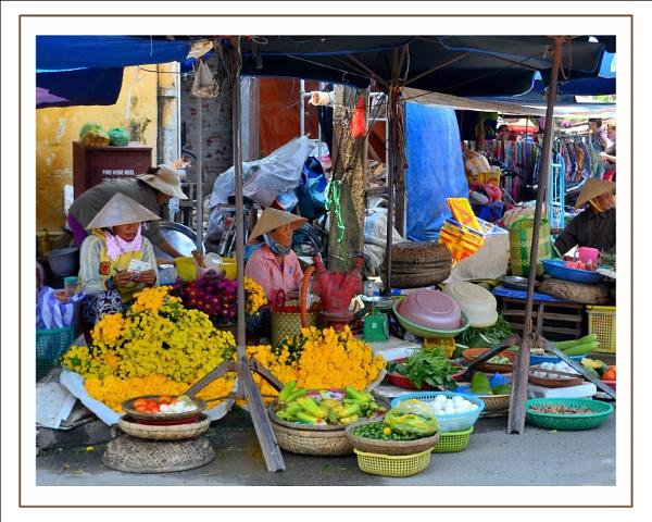 Market by sweetpea62