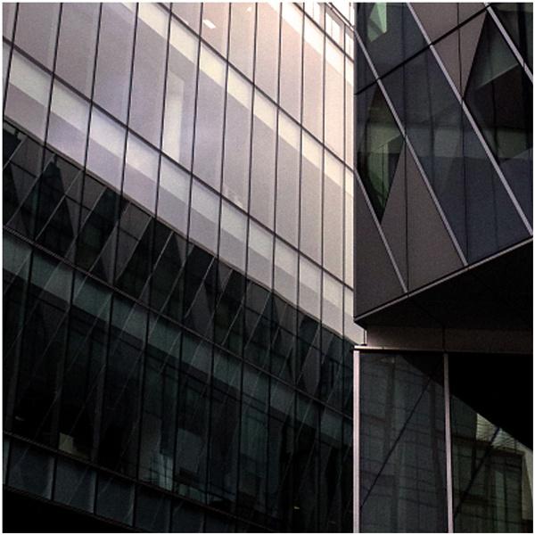 Diagonals by davidburleson