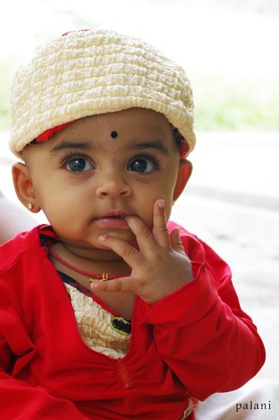 Meenu 2 by palaniappan