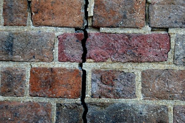 Tuesday\'s Bricks.... by Chinga