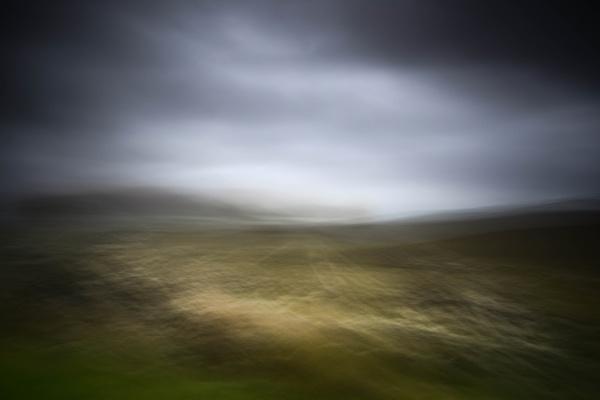 Irish Wind by gerainte1