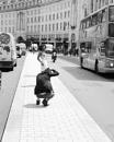 A pretty decisive moment! by Wilco54