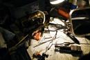 Little Steam Engine Repair by G3