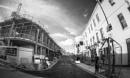 Cheltenham High Street by cattyal