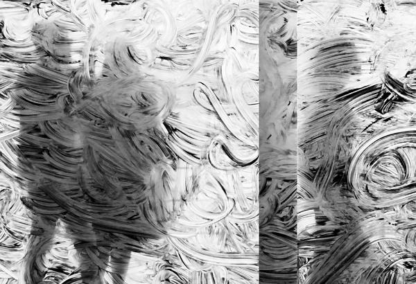 Split Screen by crookymonsta