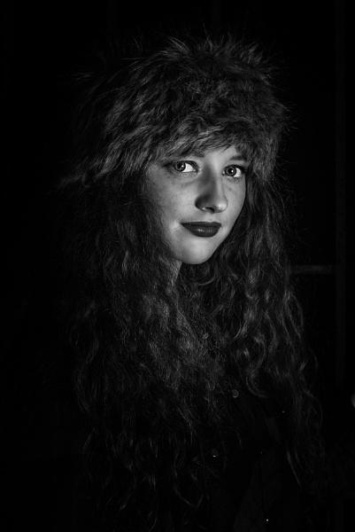 Gemma by markst33